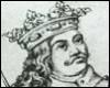 Nepřátelé husitského krále Jiřího z Poděbrad