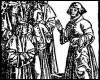 Petr Chelčický - o trojím lidu, o boji duchovním
