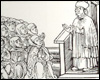 Vycházely 4 artikuly pražské z Husova učení?