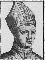 Vzdoropapež Jan XXIII