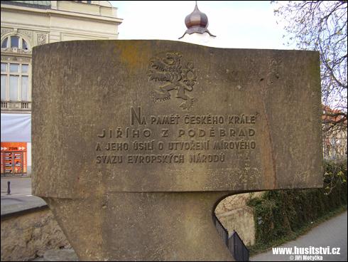 Poděbrady – Poděbradský zámek (hrad)