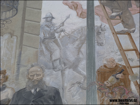 Plzeň – Křižíkovy sady