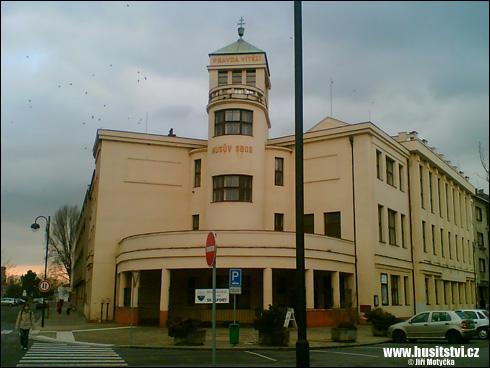 Pardubice (CČSH)