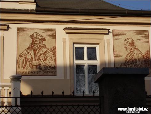 Havlíčkův Brod (CČSH)