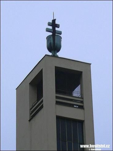 Nymburk (CČSH)