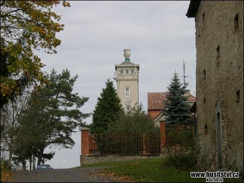 Březnice (CČSH)