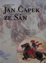 Papajík David - Jan Čapek ze Sán