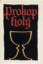 Lom Stanislav - Prokop Holý