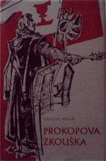 Písař Václav - Prokopova zkouška