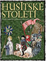 Husitské století, zdroj: www.nln.cz