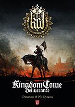 Recenze na hru Kingdom Come: Deliverance