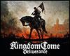 Recenze počítačové hry Kingdom Come: Deliverance