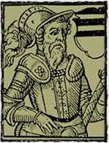 Hynek z Poděbrad (zdroj: Wikipedie).