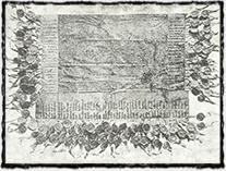 Kdo ze signatářů tohoto stížného listu proti upálení mistra J. Husa by si pomyslel, že za pouhých 70 let dojde k podepsání jiného, vpravdě historicky převratného dokumentu - Kutnohorského náboženskéh míru?