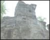 Svojkov – hrad ve stínu odkazu mistra Jana Husa
