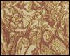 Husitská ultralevice - heretici, sektáři nebo jen neortodoxní křesťané?