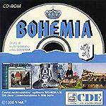 Bohemia II. - od Jana Lucemburského k Bílé hoře