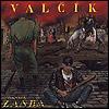 CD Daniel Landa - Valčík