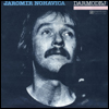 CD Jaromír Nohavica - Darmoděj
