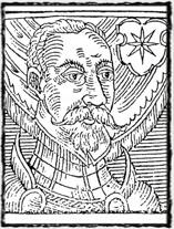 Zdeněk Konopišťský ze Šternberka (copyright Wikipedie)