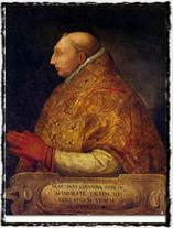 Oddo Colonna-papež Martin V. (zdroj: Wikipedia, the free encyclopedia)