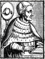 Pierre d'Ailly (zdroj: Wikipedie)