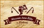 Muzeum Jana Žižky z Trocnova v Třeboni
