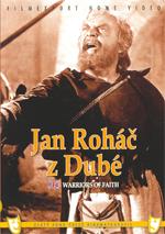 film Jan Roháč z Dubé (© Filmexport Home video s.r.o.)