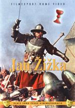 film Jan Žižka (© Filmexport Home video s.r.o.)