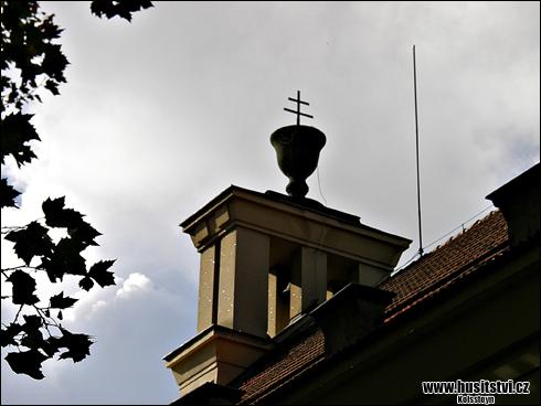 Vysoké Mýto (CČSH)