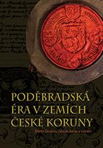 Martin Šandera, Zdeněk Beran a kolektiv - Poděbradská éra v zemích České koruny