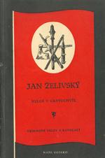 Kratochvíl V. Miloš - Jan Želivský