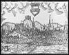 Husitství na Moravě
