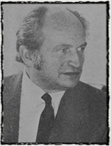 Josef Macek, zdroj: F. Šmahel - Husitská revoluce 1 (doba vymknutá z kloubů), vydavatelství Karolinum, Praha 1995, 1996