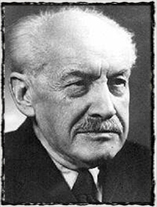 Zdeněk Nejedlý, zdroj: Wikipedie
