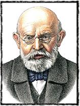 Alois Jirásek, zdroj: www.literatura.jecool.net