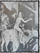Pravá deska madridského triptichu