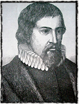 Jan Blahoslav (zdroj: Wikipedie).