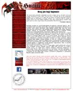 Web Husité (12/2003-30.09.2013)